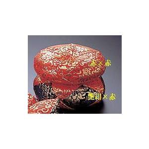 りんフトン 丸型 本金 1号 直径8cm 最高級の布団です|kumano-butu