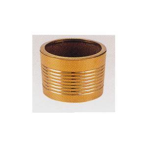 筋入り香炉 磨き 2.2寸|kumano-butu