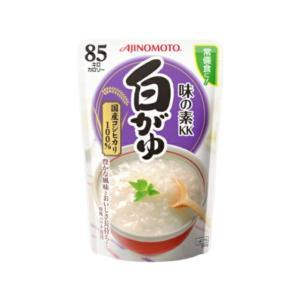 味の素 白がゆ250g 1箱(9個入り)×6 ...の関連商品2