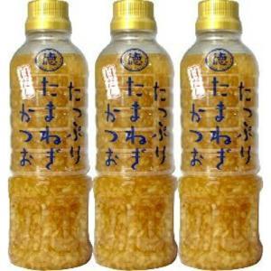 徳島産業 たっぷり玉ねぎ白だし かつお 400ml×12本|kumano-nakatani