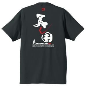美し国Tシャツ #半袖,和柄,三重県,伊勢志摩,お土産,ご当地Tシャツ|kumano-t