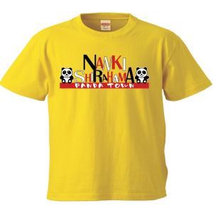 南紀 SHIRAHAMA Tシャツ キッズ 半袖|kumano-t