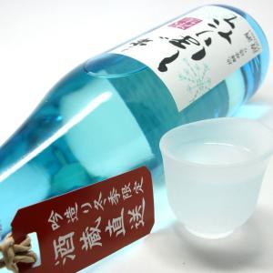 日本酒 フルーティー 冷酒 原田 しぼりたて本生 花酵母造り 720ml なでしこ|kumanonamida|04