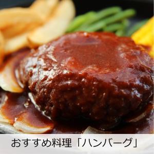 日本酒 濃醇 冷酒 天吹 純米大吟醸 バナナ酵母 本生 720ml|kumanonamida|13