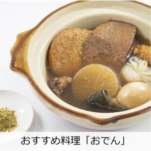 日本酒 濃醇 冷酒 天吹 純米大吟醸 バナナ酵母 本生 720ml|kumanonamida|14
