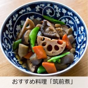 日本酒 濃醇 冷酒 天吹 純米大吟醸 バナナ酵母 本生 720ml|kumanonamida|15