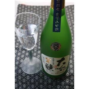 日本酒 フルーティー 辛口 冷酒 原田 大吟醸 あべりあ 720ml 花酵母|kumanonamida|04