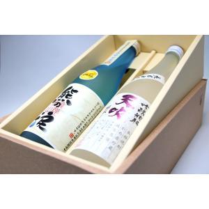 焼酎 お湯割り ストレート オンザロック 佐賀 地酒 天吹 吟醸粕取り焼酎|kumanonamida|05