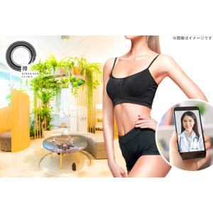 【銀座】GLP-1 オンライン診療(診療代、配送代、針、アルコール綿代込み)