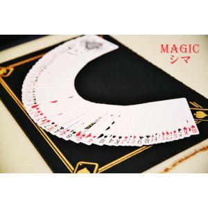 【上野】マジックショー+120分飲み放題+おつまみ+マジック伝授|kumapon-shop