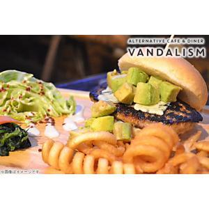 【渋谷】ハンバーガー5種から1品+1ドリンク【テイクアウトOK!】