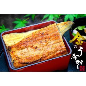 【上野毛・中村橋 2店舗】白蒲王(肝吸い・奈良漬付き)