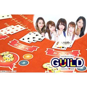 【池袋】カードゲームで使えるチップ200$ kumapon-shop