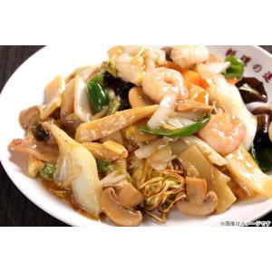 【錦糸町】中華麺類(大盛り可)+ドリンク☆お店自慢の20種から選べる|kumapon-shop