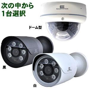 511万画素カメラ単体 kumazou2