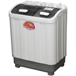 アルミス 二層式小型洗濯機 新!晴やか AHT-32 kumazou2