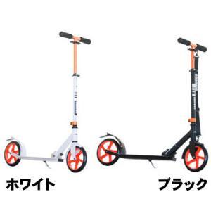 【アウトレット】【店頭併売品】 グラフィス キックボード GR-K|kumazou2