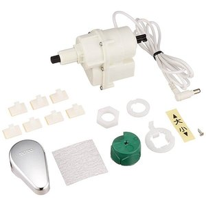 TOTO ウォシュレット部品 オート洗浄ユニットTCA320|kumazou2