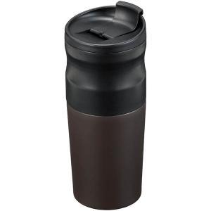 BUNDOK ポータブル コーヒーメーカー BD-900|kumazou2
