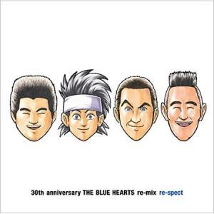 ((CD)) オムニバス 30th anniversary ...