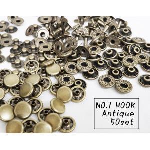 サイズ:頭-直径9.6mm, 足-長さ6mm, バネ-直径10mm, ダボ-直径9mm  素材:鉄 ...