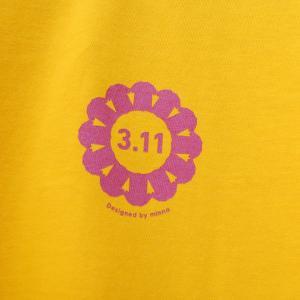シャンティ国際ボランティア会|kumeseni|02