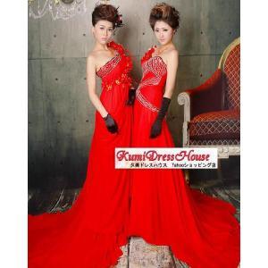 8ff1c4506477a Pk2059 人気ランキングカラードレス パーティードレス 結婚式 二次会にも素敵 ...