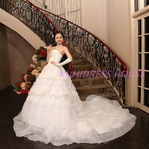 f0564ac0ab53e wdk280B 人気ランキングウエディングドレスを格安で通販ショップ|kumiwedding ...