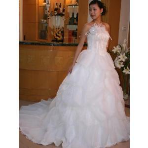 7757fb3982fe7 久美ドレスハウス - ウェディングドレス|Yahoo!ショッピング
