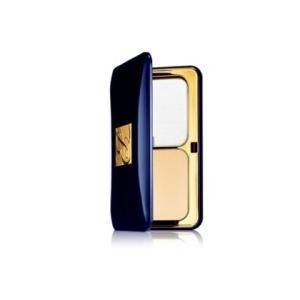 エスティローダー ダブルウェア モイスチャー ステイ イン プレイス パウダー メークアップ (リフィル) #01 - 定形外送料無料 -wp|kumokumo-square