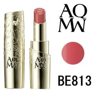 AQ MW アール デ フルール BE813 コーセー コスメデコルテ - 定形外送料無料 -wp