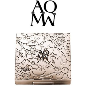 AQ MW アイシャドウ ケース コーセー コスメデコルテ - 定形外送料無料 -wp