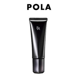 POLA ポーラ B.A プロテクター 45g SPF50 ・ PA++++ - 送料無料 -wp ...