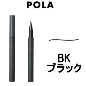 POLA ポーラ ミュゼル ノクターナル アイライナー リキッド BK ブラック - 定形外送料無料...