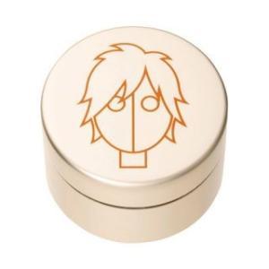 アリミノ スパイスネオ ライトハード ワックス 100g フレッシュペアーの香り [ arimino / SPICENEO ]- 定形外送料無料 - kumokumo-square
