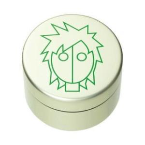 アリミノ スパイスネオ ハード ワックス 100g フレッシュペアーの香り [ arimino / SPICENEO ]- 定形外送料無料 - kumokumo-square