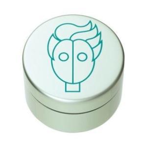 アリミノ スパイスネオ グリース ワックス 100g フレッシュペアーの香り [ arimino / SPICENEO ]- 定形外送料無料 - kumokumo-square
