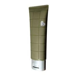 アリミノ ピース ウェットオイル ワックス 100g アクアフローラルの香り [ arimino / PEACE ]- 定形外送料無料 -|kumokumo-square
