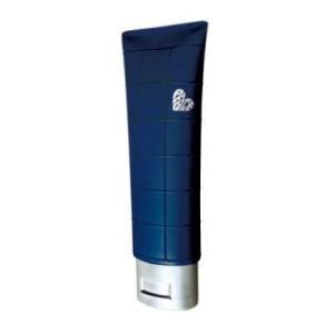 アリミノ ピース ウェットオイル グリース 100g アクアフローラルの香り [ arimino / PEACE  ]- 定形外送料無料 -|kumokumo-square
