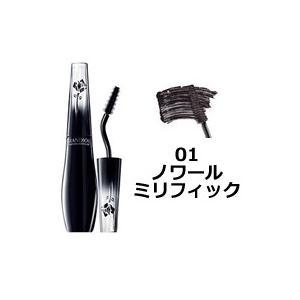 ランコム グランディオーズ 01 ノワール ミリフィック 10g - 定形外送料無料 -