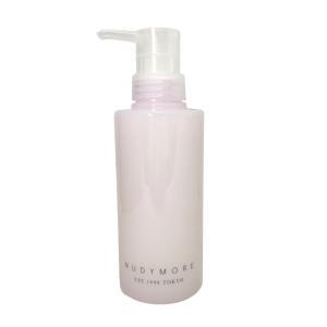 カウンセリングクレンズ 300ml ヌーディモア - 送料無料 - 北海道・沖縄を除く|kumokumo-square