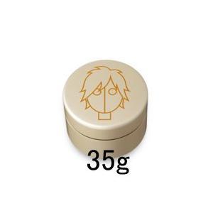 アリミノ スパイスネオ ライトハードワックス(ベタつかず動きを出すフレッシュペアーの香り) 取り寄せ商品 - 定形外送料無料 -|kumokumo-square