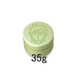 アリミノ スパイスネオ ハードワックス 35g - 定形外送料無料 -wp|kumokumo-square