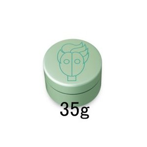 アリミノ スパイスネオ グリースワックス 35g (ツヤの高いウェットな質感 フレッシュペアーの香り) 取り寄せ商品 - 定形外送料無料 -|kumokumo-square