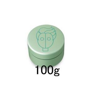 アリミノ スパイスネオ グリースワックス 100g (ツヤの高いウェットな質感 フレッシュペアーの香り) 取り寄せ商品 - 定形外送料無料 -|kumokumo-square
