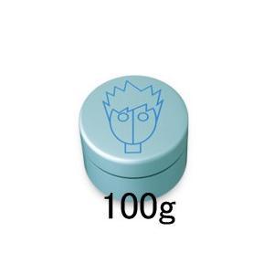アリミノ スパイスネオ フリーズキープワックス 100g - 定形外送料無料 -|kumokumo-square