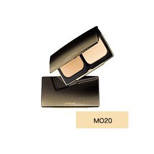 モイスチュアヴェールLX MO20 ナチュラルオークル (リフィル) カバーマーク/カバマ - 定形外送料無料 -wp|kumokumo-square