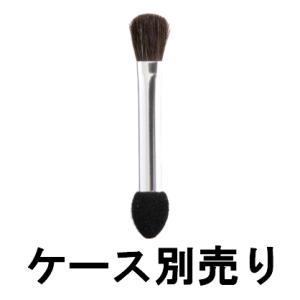 ピアベルピア アイカラー ブラシ&チップ [ piabelpia / ポイントメイクアップ / 化粧品 ] 取り寄せ商品 - 定形外送料無料 -|kumokumo-square