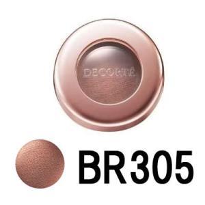 コーセー コスメデコルテ アイグロウ ジェム BR305 6.0g [ kose / こーせー ]- 定形外送料無料 -|kumokumo-square