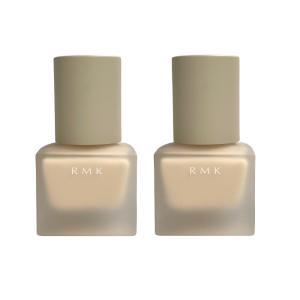 RMK メイクアップベース 30mL×2個セット (アールエムケー/ルミコ/rmk ベース/コスメ) tgsak - 送料無料 - 北海道・沖縄を除く|kumokumo-square